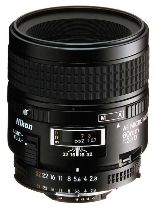 12-fm3a-articolo-obiettivo-tipo-D-1080