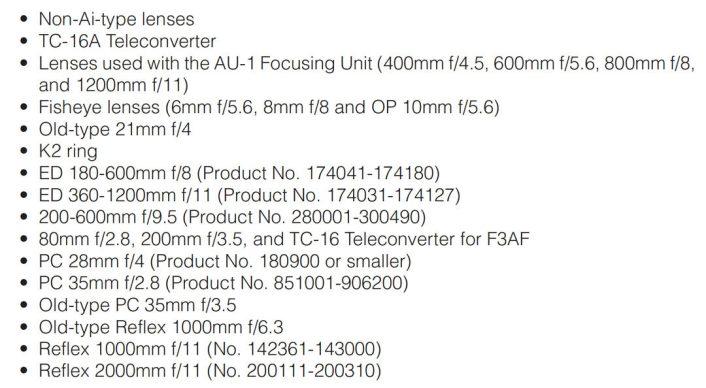 14-fm3a-articolo-elenco-obiettivi-compatibili-1080-1080x594