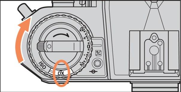16-fm3a-articolo-diegno-codice-dx-1080