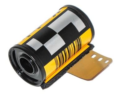 17-fm3a-articolo-pellicola-codice-DX-1080