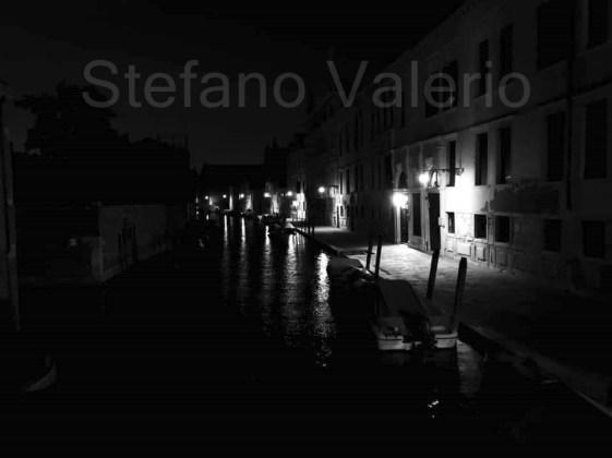 © Stefano Chiesa