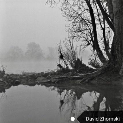 © David Zhornski
