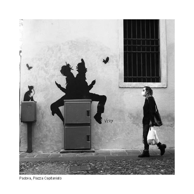 Mignon-Fasolo_Covid-19_Padova-ITA_Pagina_02