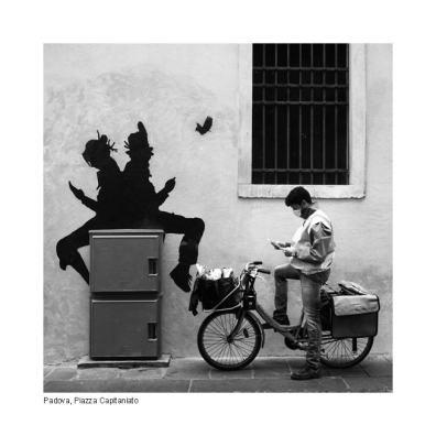 Mignon-Fasolo_Covid-19_Padova-ITA_Pagina_03