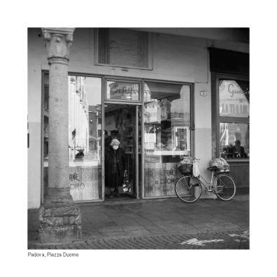 Mignon-Fasolo_Covid-19_Padova-ITA_Pagina_07