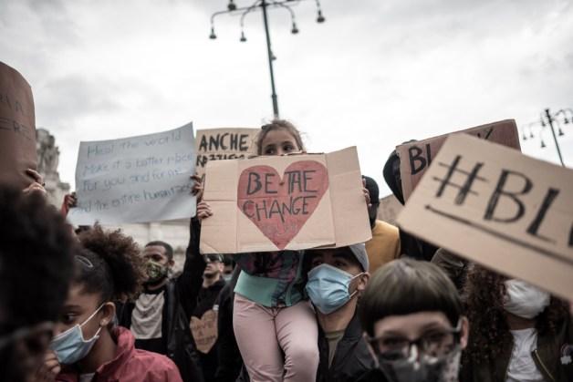 BLM Milan - © Stefano Michelin (11)