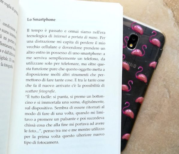 Phonegrafie. Gerardo Giordano.