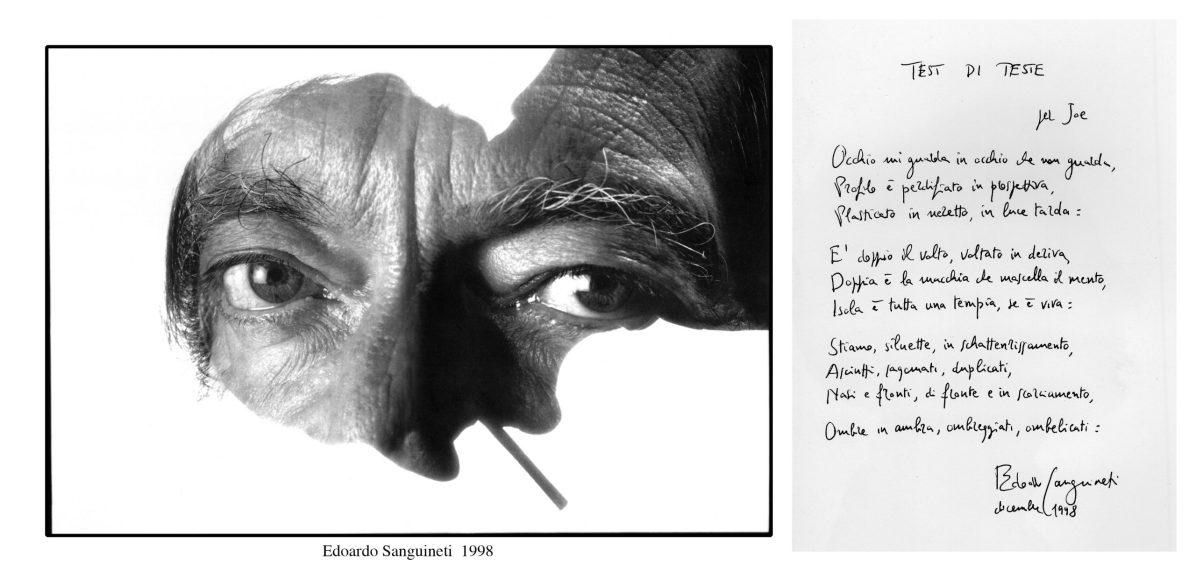 184_Edoardo Sanguinetti+Poesia
