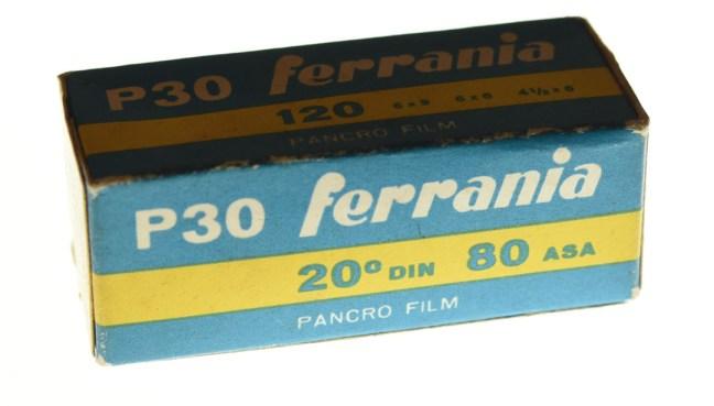 06-Ferrania-120