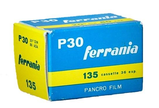 07-Ferrania-135