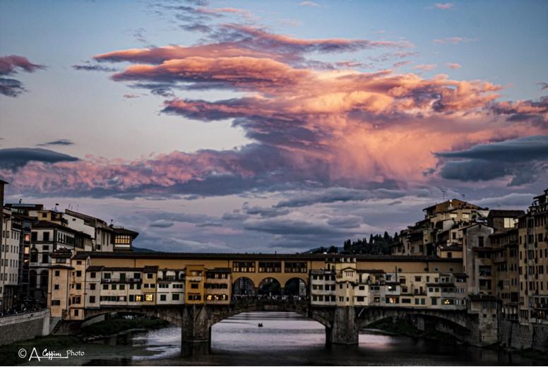 © Alessandro Coppini. Scattata a Firenze in data 14 Settembre 2012 (mio anniversario di matrimonio) questa volta con la NIKON D 200, F4.5, ISO 100 e ob. NIKON 18/70