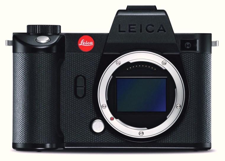Leica-SL2-S-12