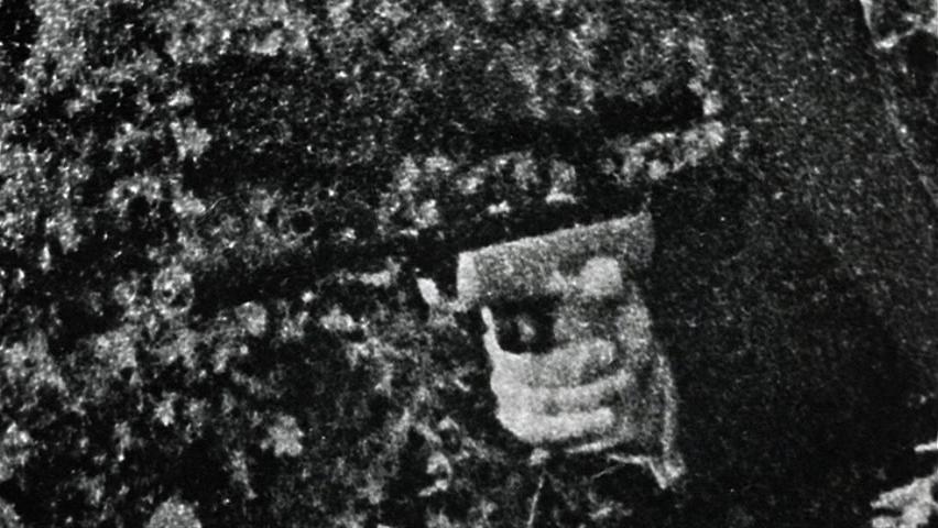 BlowUp02-pistola