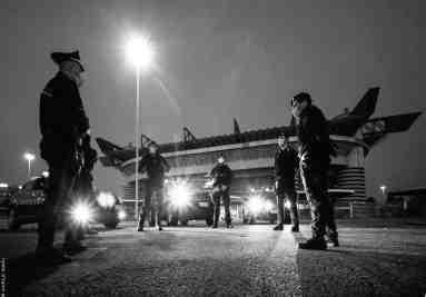 IO-MILANO-Carabinieri-P.le-Angelo-Moratti