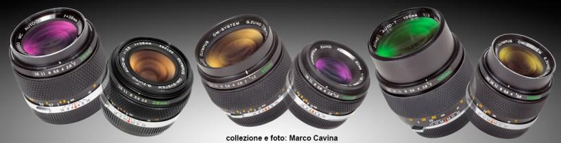 M_Cavina_Canon_100_Macro21
