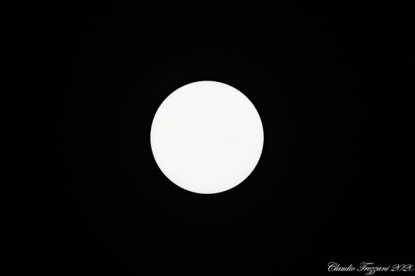 C_Trezzani_Oscurità_1