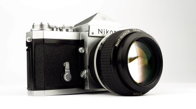 Nikon_Noct_2