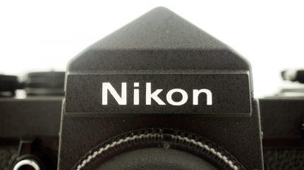 NikonF2T_3