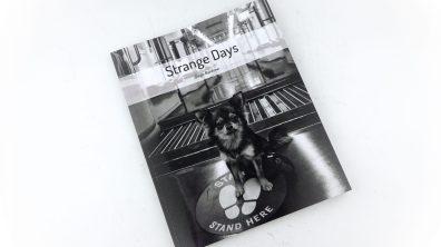 D_Bardone_Strange_days_-1