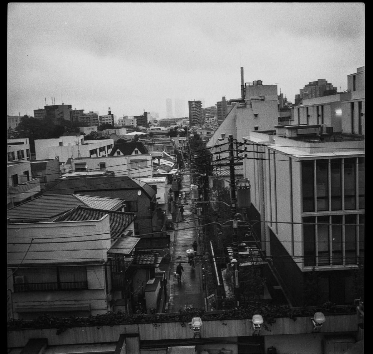 G_Lopez_tokyo_00002