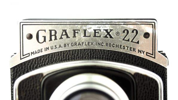 Graflex22_5