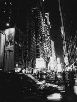 G_Lopez_new_york_00012