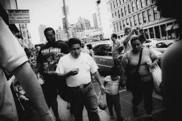 G_Lopez_new_york_00017