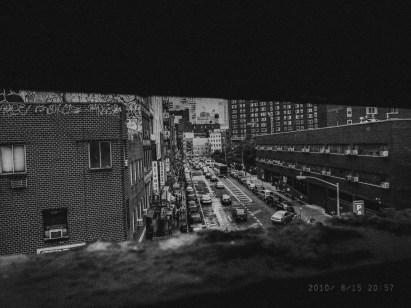 G_Lopez_new_york_00027
