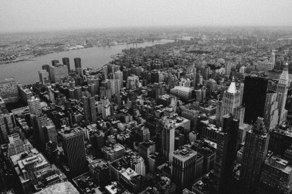 G_Lopez_new_york_00055