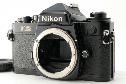 NikonFE2_1