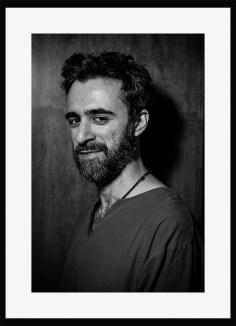 © Stefano Michelin. Vincenzo-Parisi-pianista-e-compositore