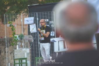 Noctivagos17-FotografiaIsmael-Album1 (10)