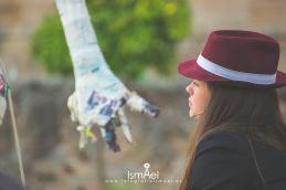 Noctivagos17-FotografiaIsmael-Album1 (11)
