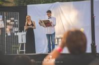 Noctivagos17-FotografiaIsmael-Album1 (4)