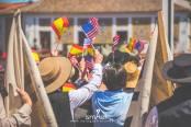 Noctivagos17-FotografiaIsmael-Album2 (11)