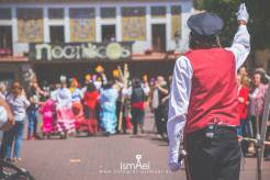 Noctivagos17-FotografiaIsmael-Album2 (14)