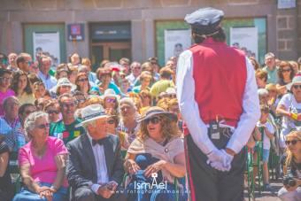 Noctivagos17-FotografiaIsmael-Album2 (23)