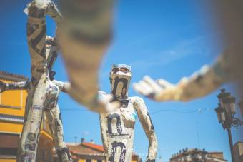 Noctivagos17-FotografiaIsmael-Album2 (30)