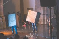 Noctivagos17-FotografiaIsmael-Album2 (51)