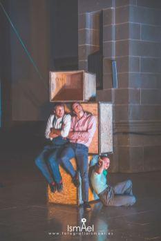 Noctivagos17-FotografiaIsmael-Album2 (59)