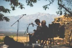Noctivagos17-FotografiaIsmael-Album2 (90)
