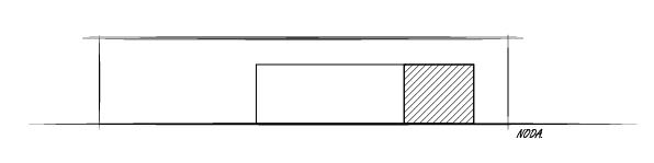 NODA projet sketch (4)