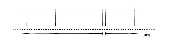 noda-projet-sketch-5-04