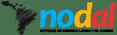 Logo-Nodal-Transparent-1