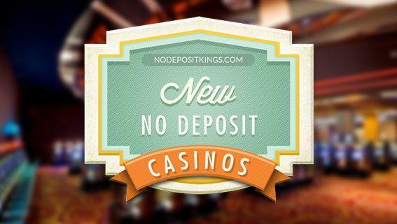 Online deposit by boku casino Casino
