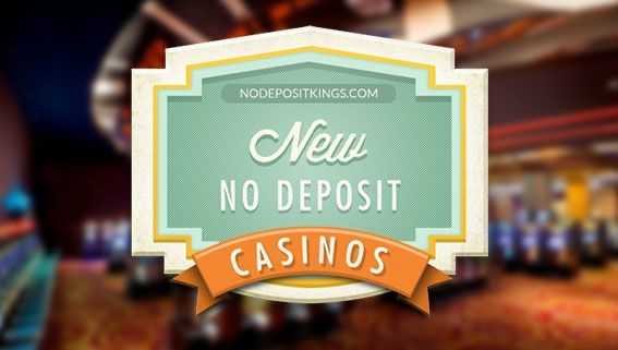 online casino 18 years old