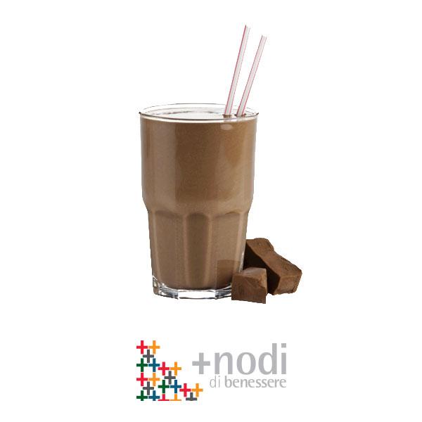 Kalibra MILKSHAKE al gusto cioccolato
