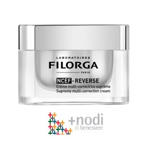 NCEF-REVERSE Filorga