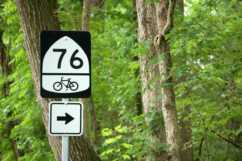 76_sign_low