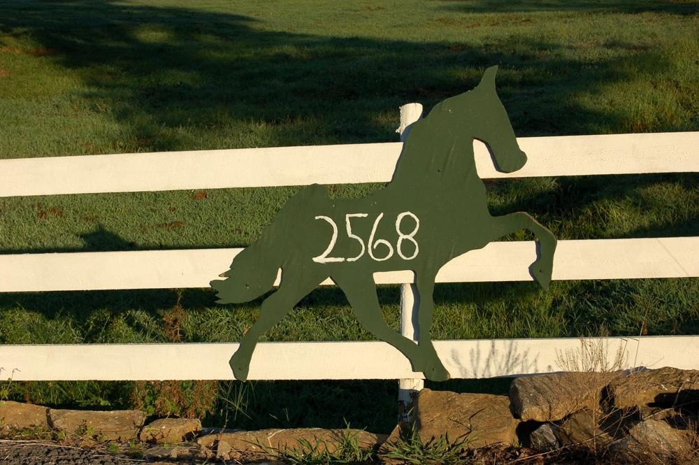 2_horse